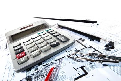 Energie besparen, renovaties