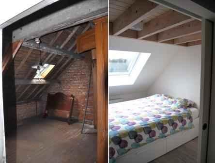 Huis kopen ontdek onze tips verelst renovatie for Huis voor na exterieur renovaties