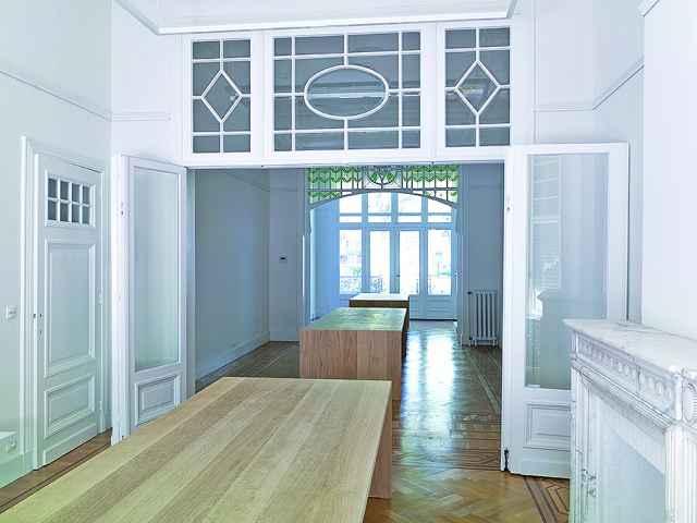 gerenoveerde inspiratiewoningen verelst renovatie