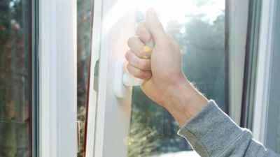 Isolatie, luchtdichtheid en ventilatie: een onafscheidelijk trio