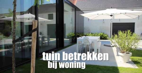 gerenoveerde_woning_met_authentieke_gevel