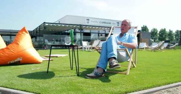 nieuw_klubhuis_voor_de_mechelse_waterski_klub